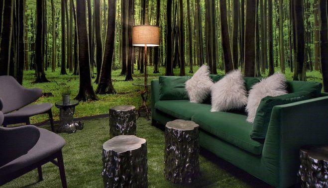 Creating An Office Wellness Room Wayfair Office Design