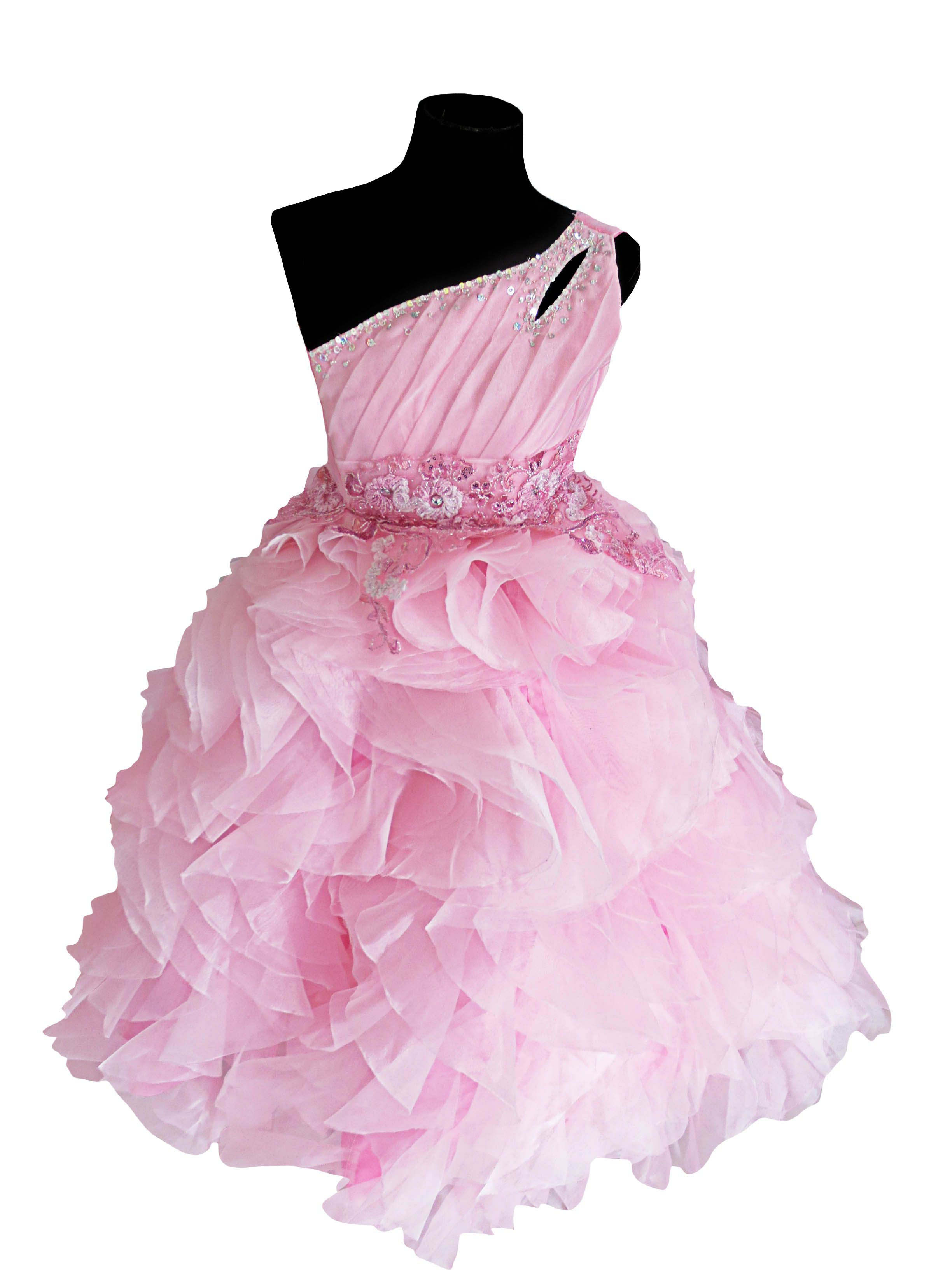 d3cf485b2 kids ball gown for rent Php2