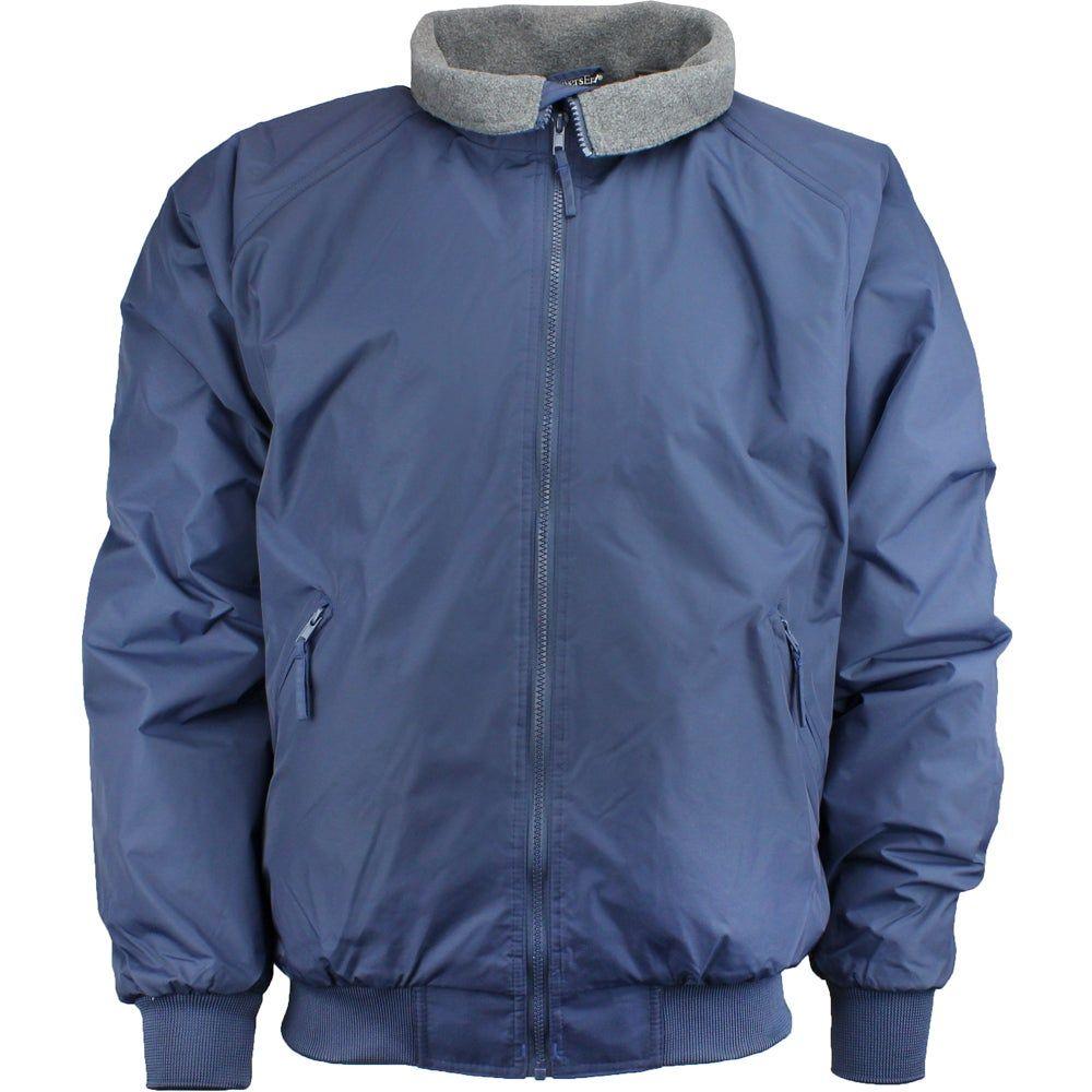 Pin On Men Jacket [ 1000 x 1000 Pixel ]