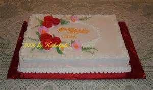 Graduation Sheet Cake Ideas | Graduation Cake gallery