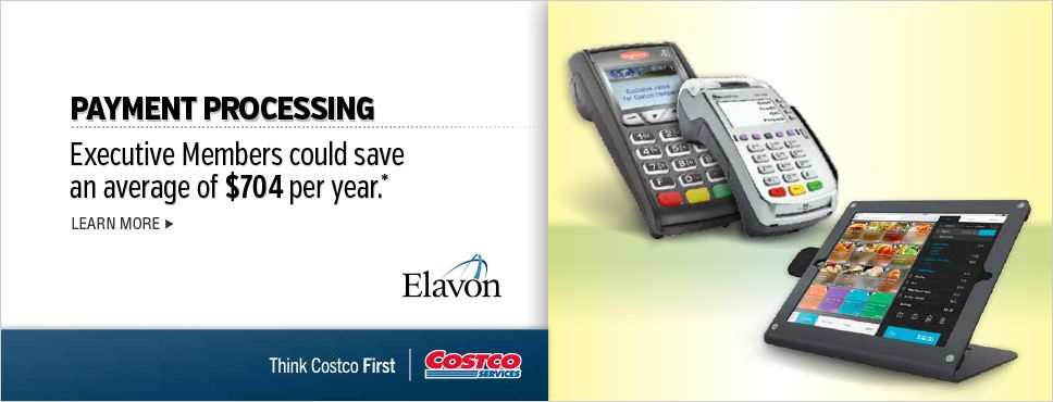Costco Credit Card Processing >> Costco Gives Small Businesses A Bunch Of Services Like Quick