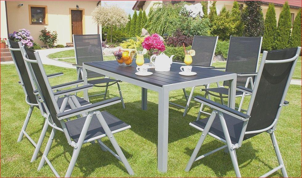 45 Tolle Gartentisch Und Stuhle Gunstig Design Stuhle Gunstig