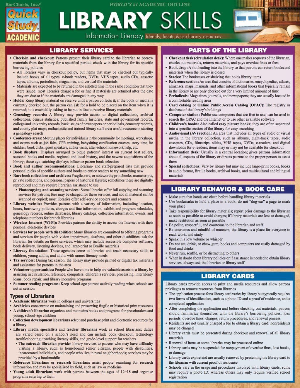 DIAGRAM Holt Physics Study Guide Diagram Skills FULL ...