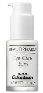 Skin-Spa :: Dr. Eckstein Beautipharm Eye Care Balm