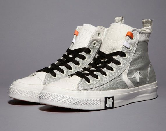 converse star player undefeated
