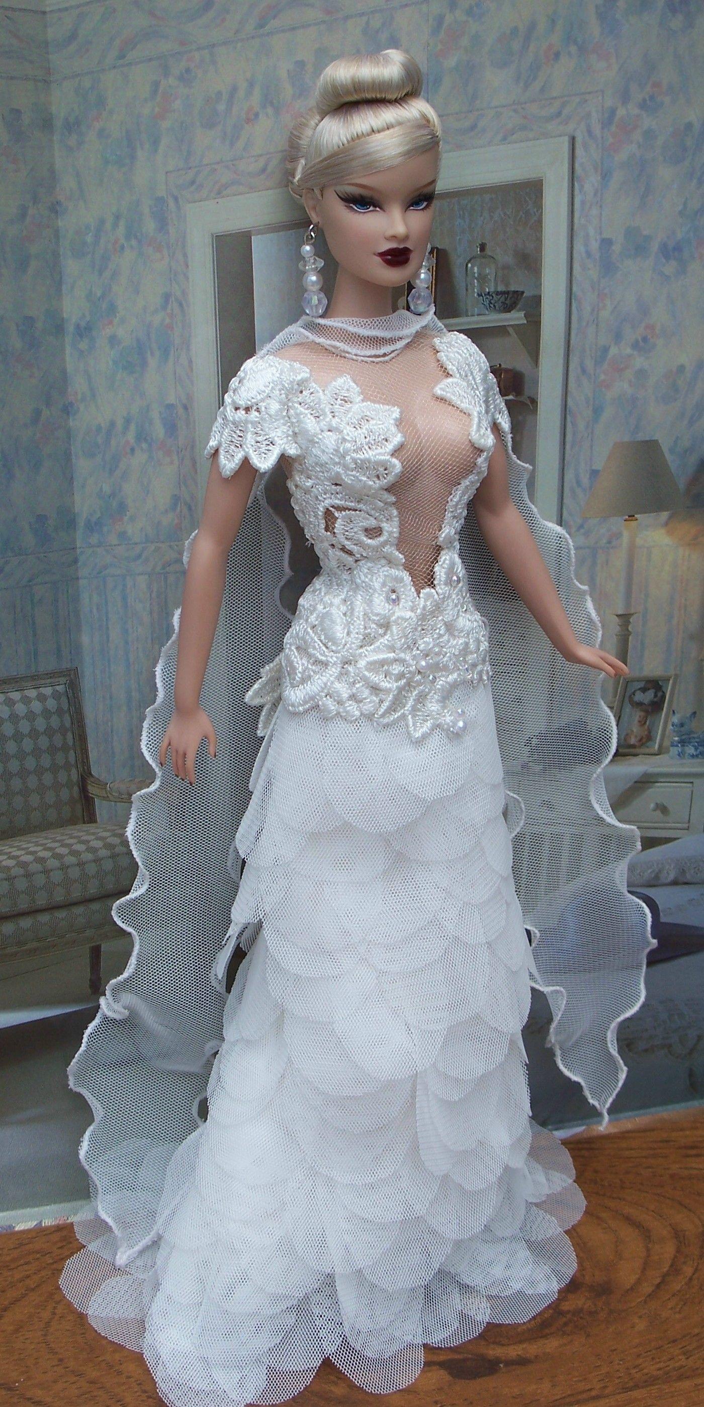 Delighted Comprar Vestido De Novia Segunda Mano Ideas - Wedding ...