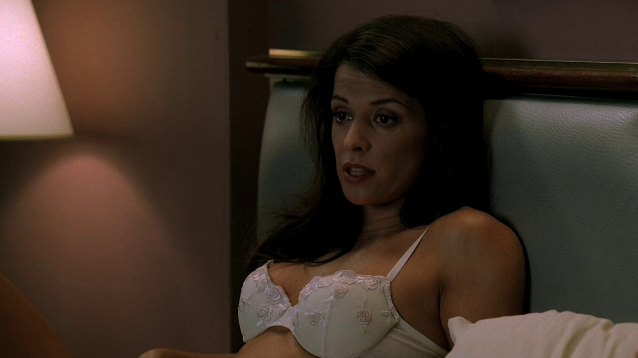Agree, the annabella sciorra sopranos useful