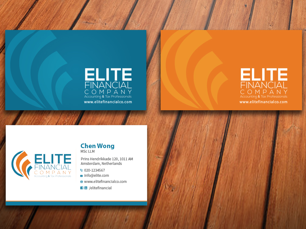 Great Business Cards - Business Card Tips | Business Cards ...