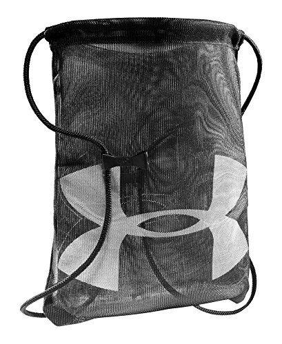 Under Armour Mesh Drawstring Bag Online Off30