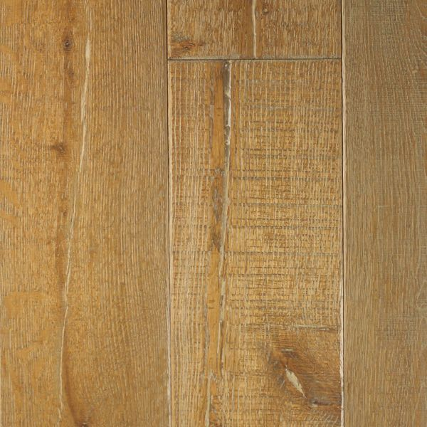 Wood Stain Dusk