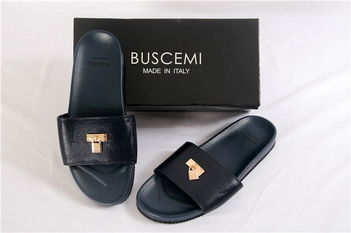 52102703221 check out Buscemi Leather b... at http   www.benzinoosales