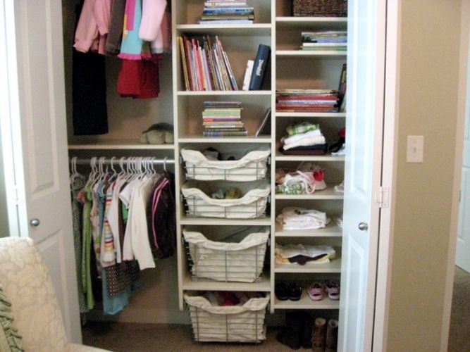 Wardrobe Customized Walk In Office Space And More In Greater Boston California Closets Greater Boston California Closets Kids Closet Storage Closet Organizing Systems