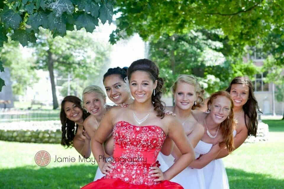 The damas Quinceanera photoshoot, Quinceanera photography