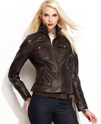 Guess Jacket Leather Motorcycle Coats Women Macy S Blazer Jackets For Women Leather Motorcycle Jacket Leather Jackets Women