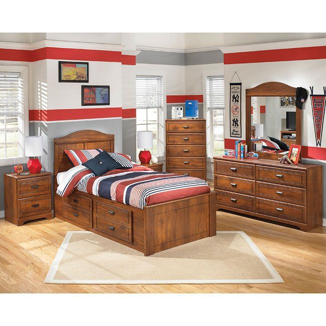 youth bedroom furniture sets canada design ideas 2017-2018