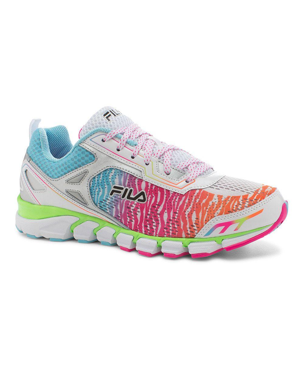 Fingerhut Ladies Shoes