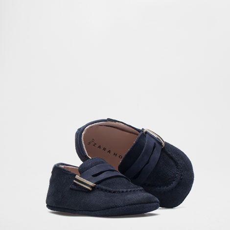 Zapatos para niños | Zara Home