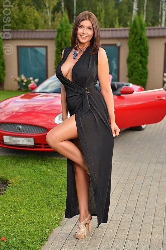 Самые самые низкие цены проституток москвы него