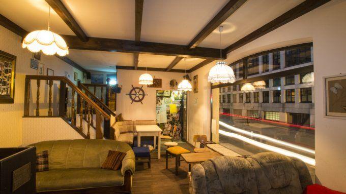 hallo werner augsburg augsburg stadt umgebung lokale bars clubs unterhaltung. Black Bedroom Furniture Sets. Home Design Ideas
