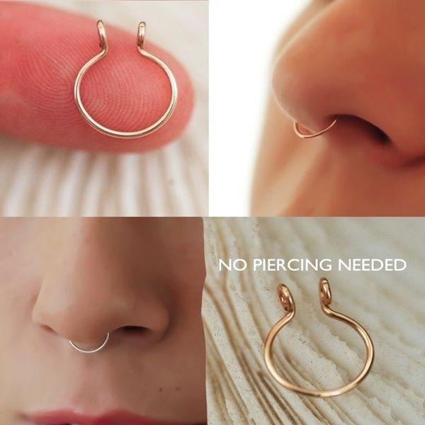 Piercing   Wish