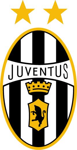 File Juventus Old Badge Png Wikipedia The Free Encyclopedia Juventus Escudos De Futebol Futebol