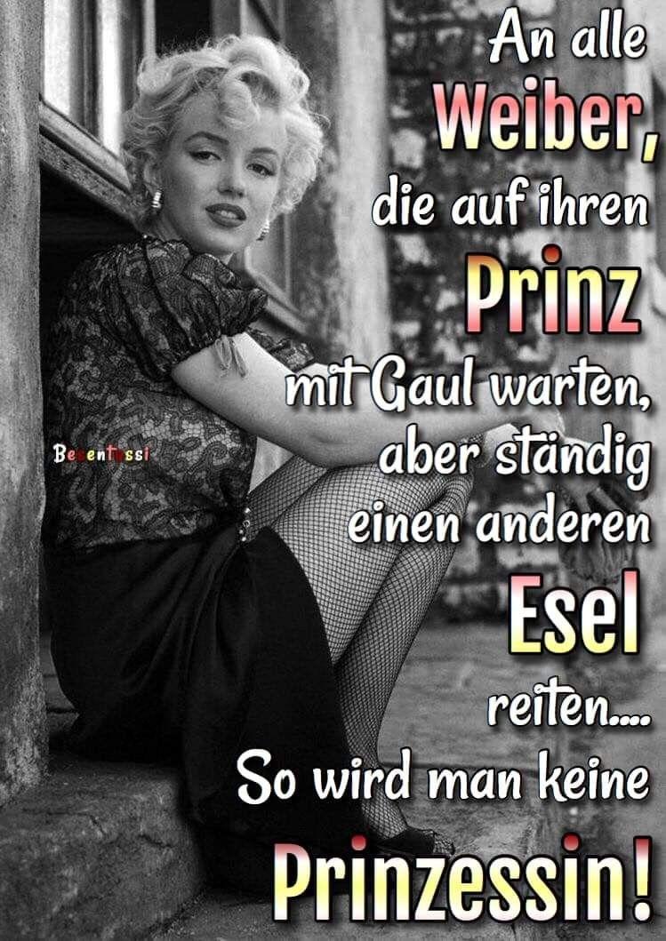 Pin Von Alexandra Grob Langner Auf Spruche Alte Frauen Lustig Frauen Zitate Starke Frauen Spruche