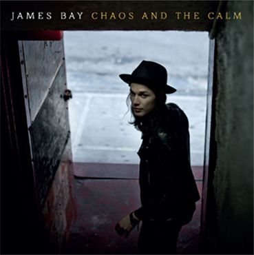 Home James Bay Corazon Musical Foto Musica Sam Smith
