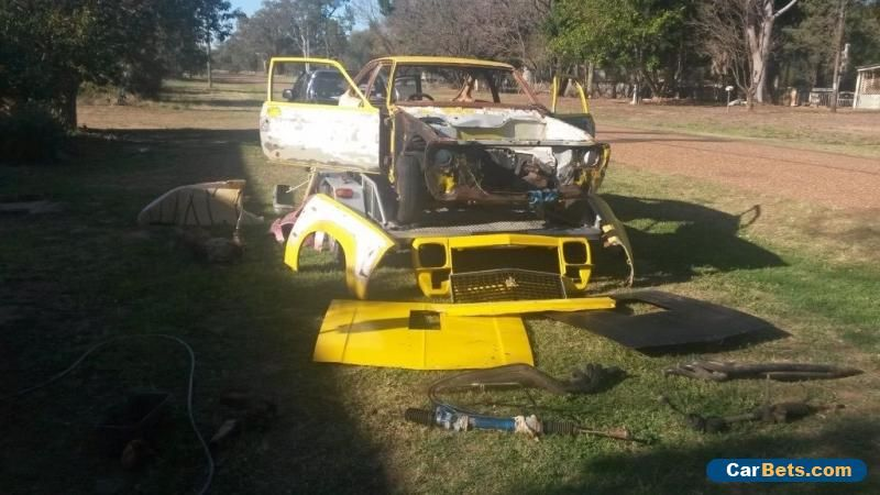 95 landrover discovery unfinished project ,manual was all