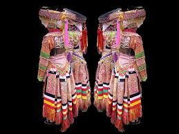 ethnic costumes - Google Search
