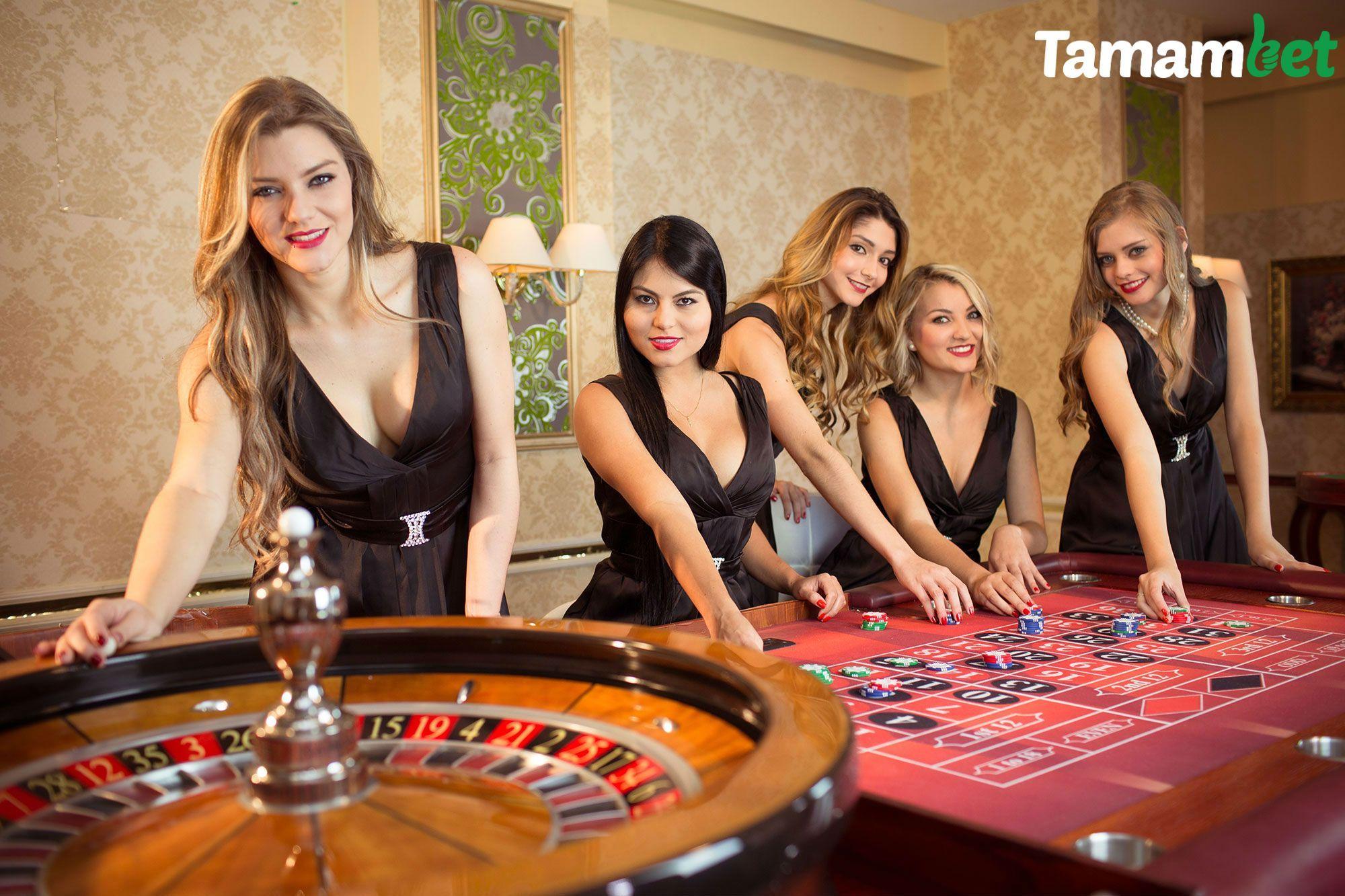 Kostenlose Roulette Spielen 888 Notizen