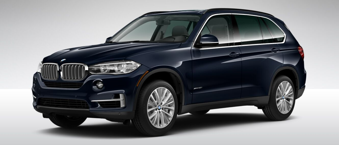Build Your Own 2015 X5 Xdrive50i Imperial Blue Metallic Love