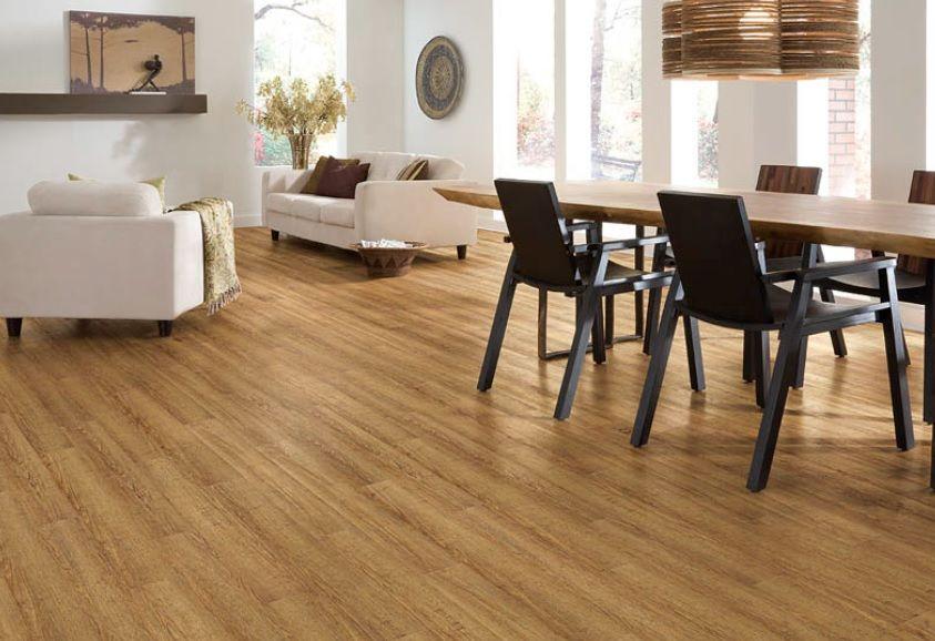 Coretec Plus Acadian Oak 50lvp212 7 X 48 Luxury Vinyl Wood Plank