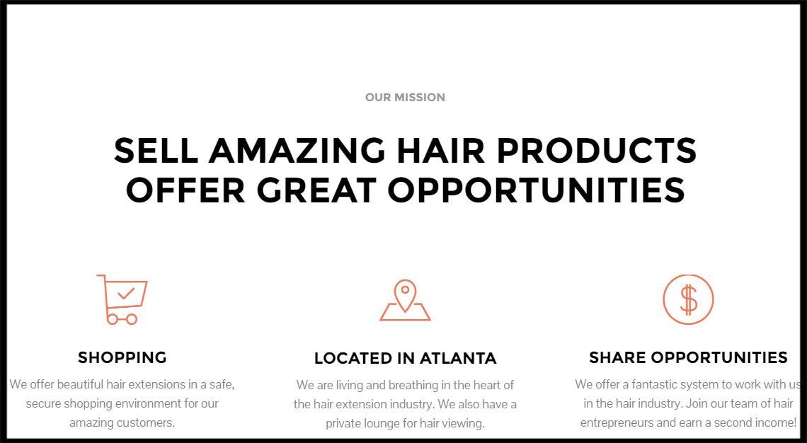 #epichairflow #hairbusiness #entrepreneur #beautyschool #barbercollege #hairstylist #salonowners #networkmarketers #stayathomemoms #onlinebusiness #FREE