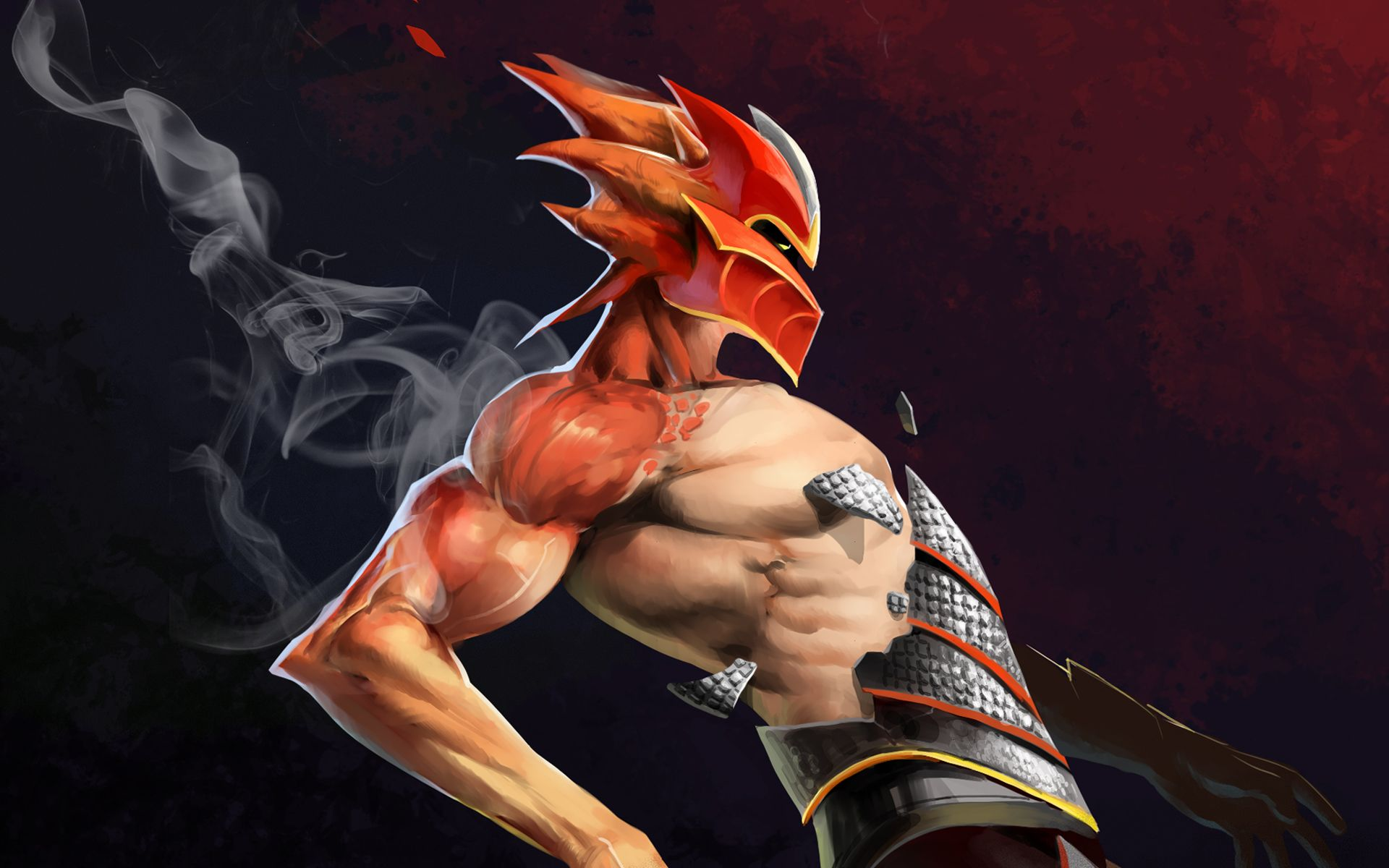 Dota 2 dragon knight wallpapers picture as wallpaper hd dota 2 dota 2 dragon knight wallpapers picture as wallpaper hd dota 2 pinterest wallpaper pictures knight and mac desktop voltagebd Gallery