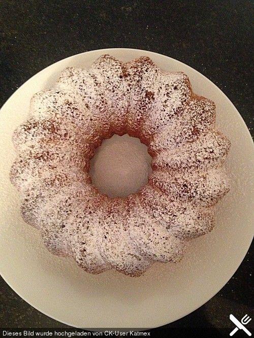 Ratz Fatz Kuchen Sweet Dreams Pinterest Kuchen Cake