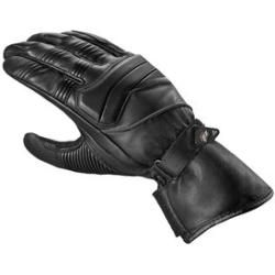 Photo of Probiker Summer Handschuhe schwarz L ProbikerProbiker