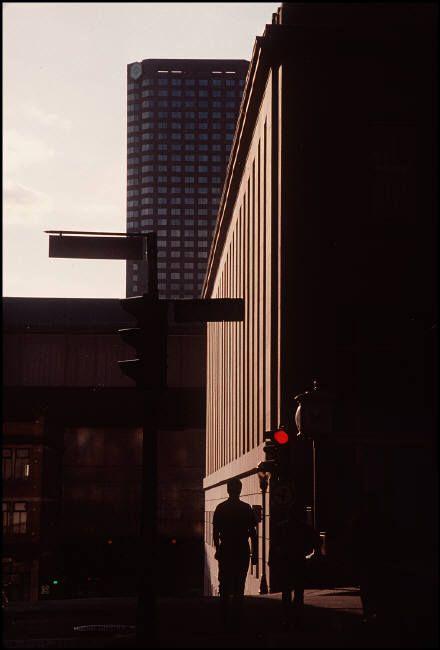 Pin von andr auf m n m l  w II  Photography Magnum