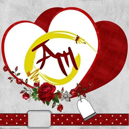 Valentine's Day Brasil