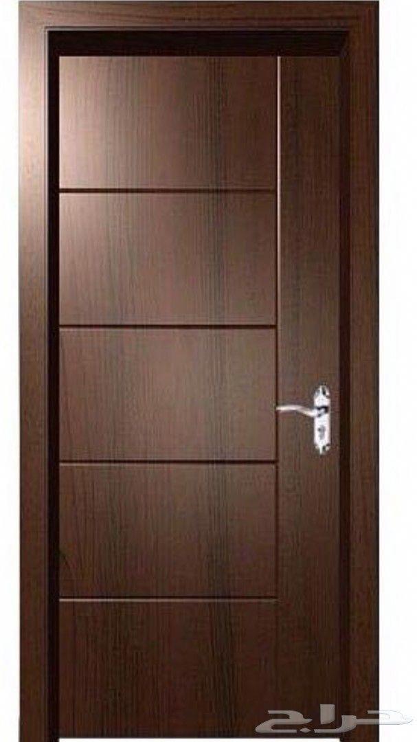 Internal Doors In 2020 Wooden Doors Interior Door Design Interior Craftsman Interior Doors