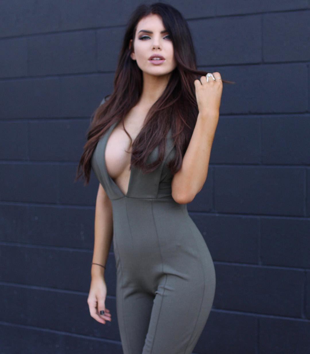 ICloud Nicole Thorne nude (79 foto and video), Ass, Sideboobs, Selfie, butt 2019