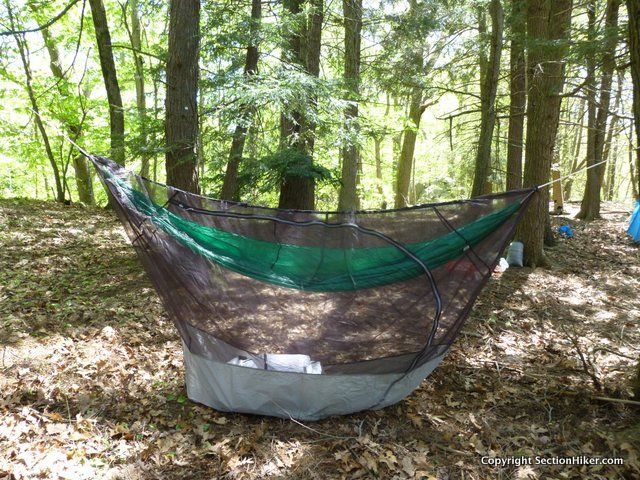 thermarest slacker hammock bug   review thermarest slacker hammock bug   review   outdoors   pinterest      rh   pinterest
