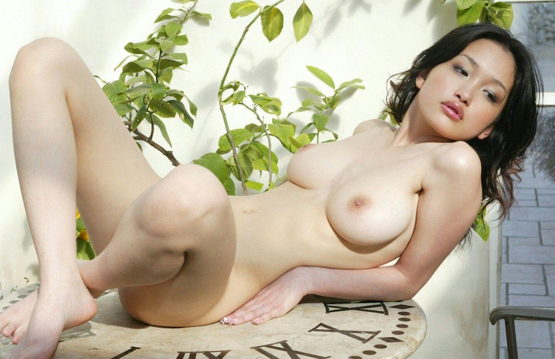Gerard depardieu nude
