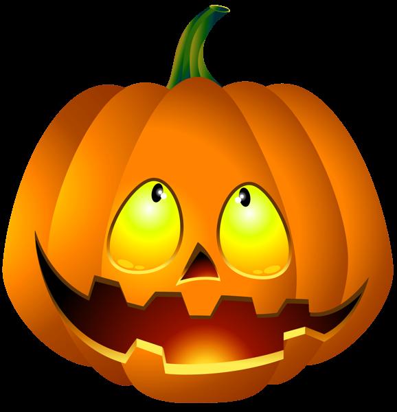 Pin by Cheryl Mayo on halloween pumpkins Halloween