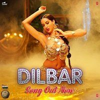 dilbar video song free download pagalworld