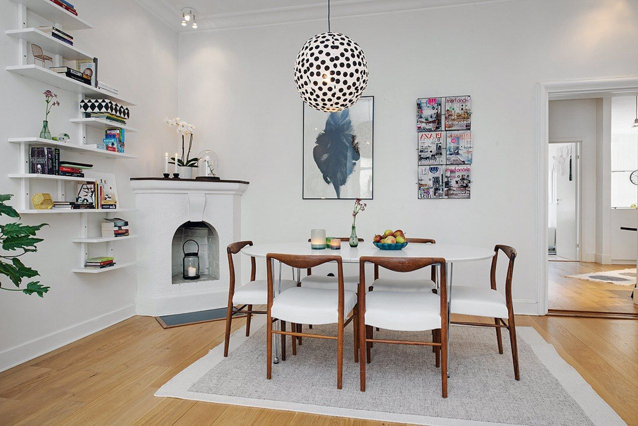 Access All Our Searchable Interior Design Image Galleries Below Consisting Of Kitchens Living Rooms Restrooms Eating Rooms Bedrooms Home Offices As Well As