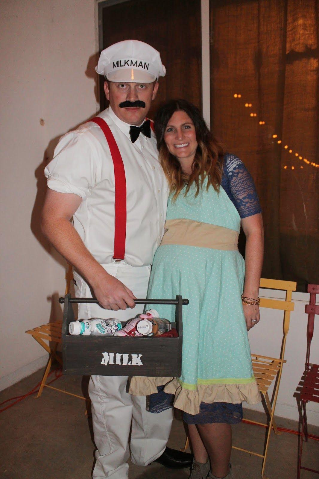 adult halloween costumes Easy adult halloween costumes