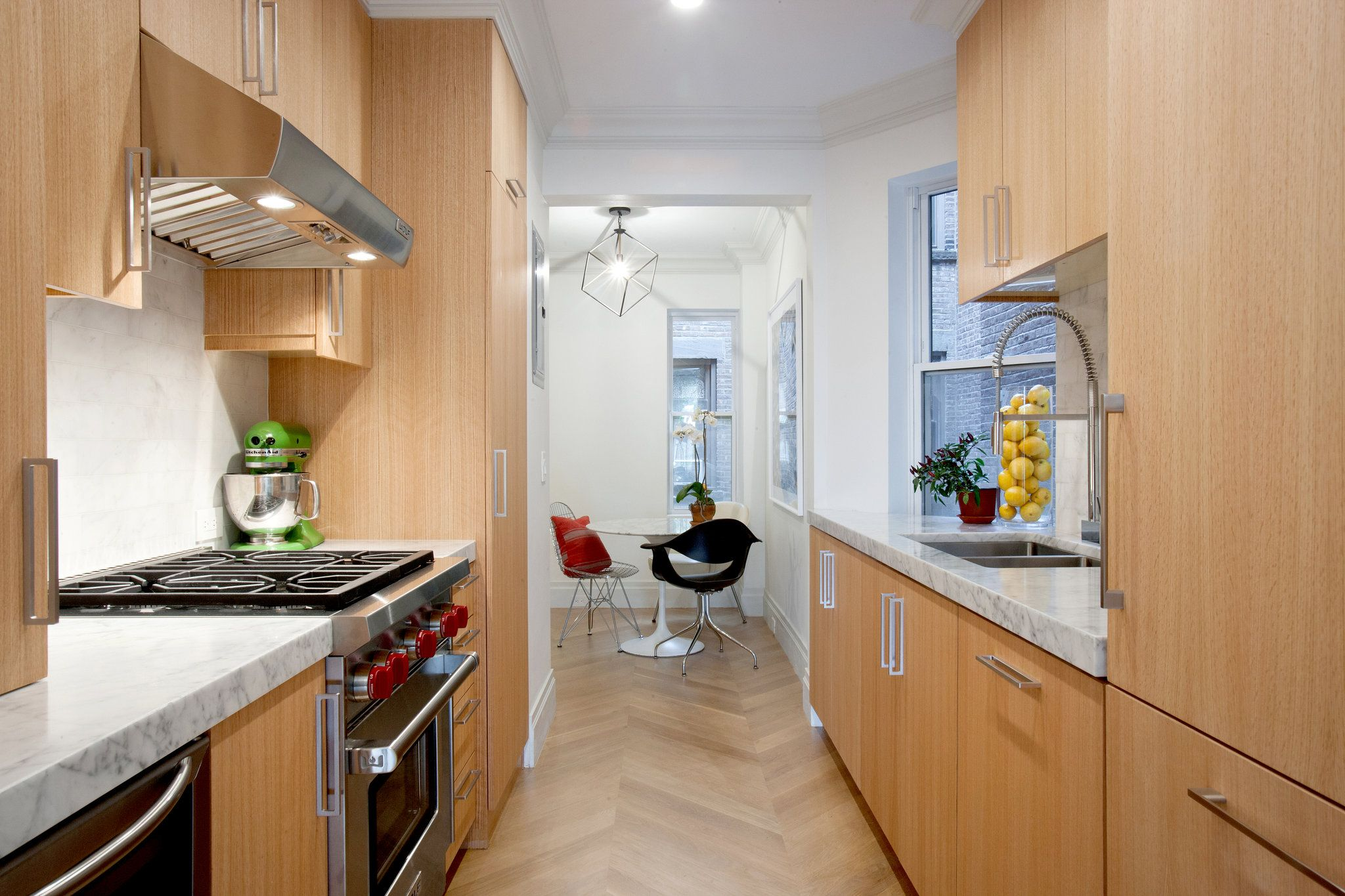On the Market in New York City (With images) | New york ...