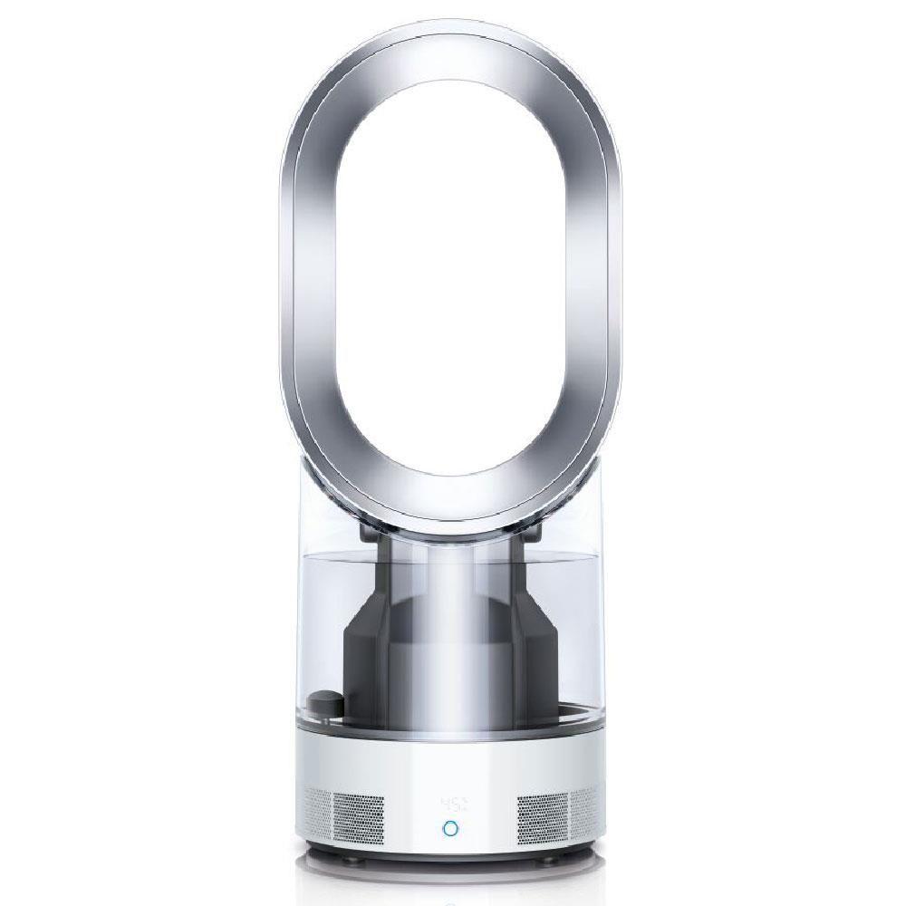 Dyson Am10 Luchtbevochtiger Ventilator In 2020 Ventilator Luchtbevochtigers Hygrometer