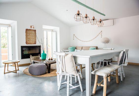 Trending home bar design magical latest house designs also rh pinterest