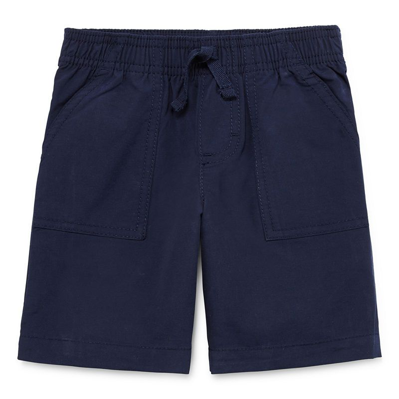a2721c50ce Okie Dokie Pull-On Short - Toddler Boys in 2019 | Products | Toddler ...